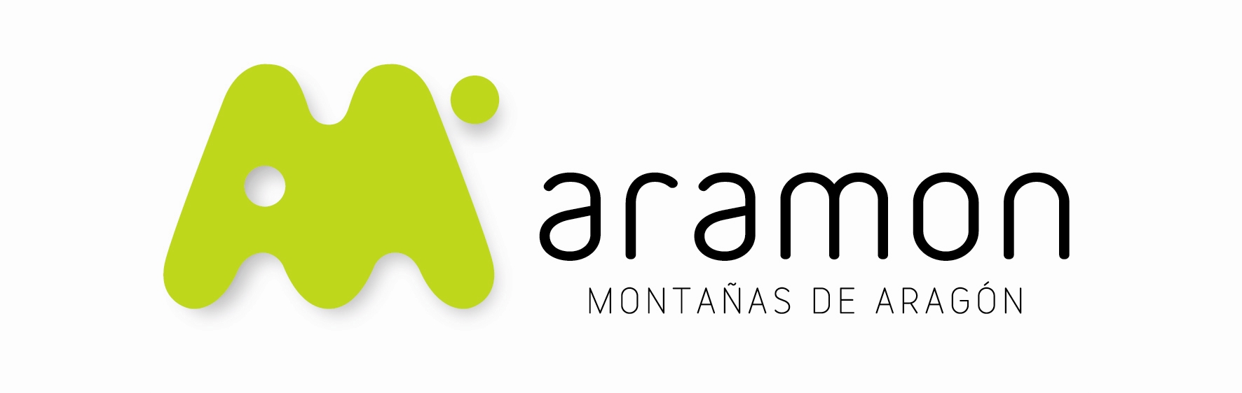 ARAMON horizontal