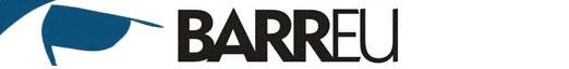 Banner Barreu Web