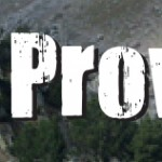 Banner Web Rutas 2013