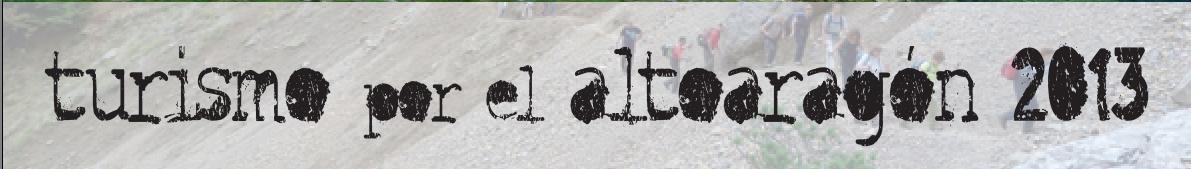 banner Web TAA