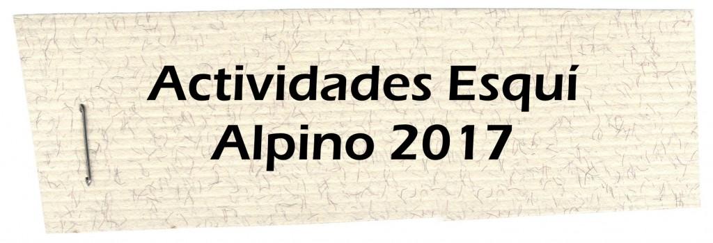 alpino-2017