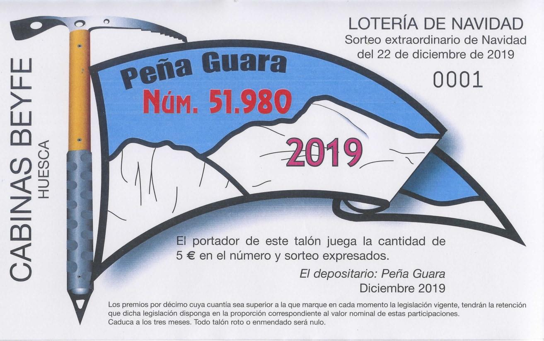 Lotería Peña Guara 2019_page-0001