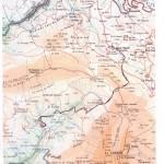 Mapa TAA315 [1024x768]