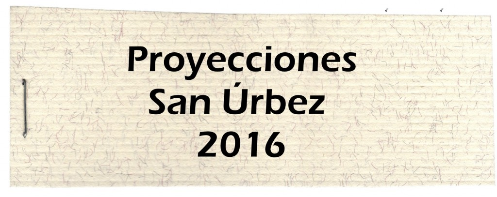 san-urbez-2015
