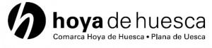 LOGO-HOYA