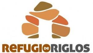 REFUGIOdeRIGLOS (56)
