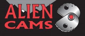 logo_alien