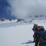IMG_9223-la cumbre aparece envuelta en nubes