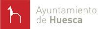 logo-ayto-huesca [1024x768]