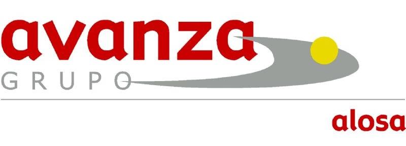Logo-Alosa