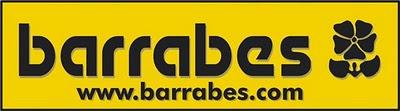 Logo Barrabes