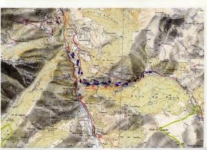Mapa 13 Octubre366