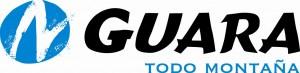 Deportes Guara 2013