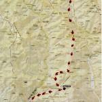 Mapa TAA 17 Noviembre016