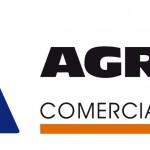 Agrigan Comercial 2013
