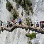 Mont Falcó 3 [1600x1200]