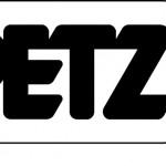 Petzl_Logo