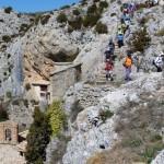 03 descenso por la Virgen de la Peña [1600x1200]