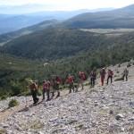 IMG_1794-camino de Guara