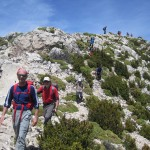 IMG_1818-por la cresta de Fragineto