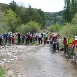 04 cruzando el barranco de El Mon [1600x1200]