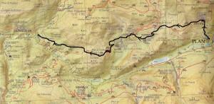 Plan - Salinas  marcada [1600x1200]