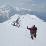 IMG_1937-dos metros de nieve cerca de 3000