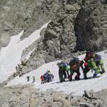 IMG_2026-acceso a la cresta de Bagueñas