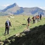 IMG_2038-de regreso con la Sierra de Chia al fondo