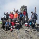 IMG_2184-Arbizon 2831 m foto de cumbre