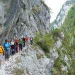 10 descendiendo el Chemin de la Mature [1600x1200]