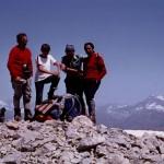 Cima de Cotiella (2912m) - Año 1978 [1600x1200]