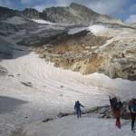 IMG_2856-del Maupas al Boum travesía por la base del glaciar