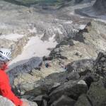 IMG_2869-el paso de escalada del Boum