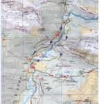 Mapa Rutas Septiembre959