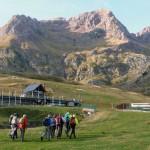 02 estación de esquí de Anayet [1600x1200]