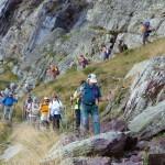 12 descendiendo a la Rinconada [1600x1200]