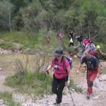 IMG_3349-vadeando el Guatizalema
