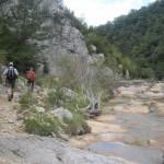 IMG_3351-Guatizalema cerca del final de etapa