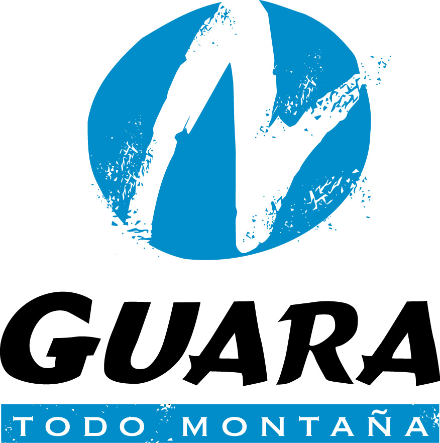 LGO_GUARA_VERTICAL