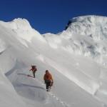 Patagonia Cerro Adela