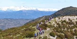 06 Al fondo Monte Perdido a la derecha Gabardiella [1600x1200]