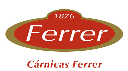 Carnicas Ferrer
