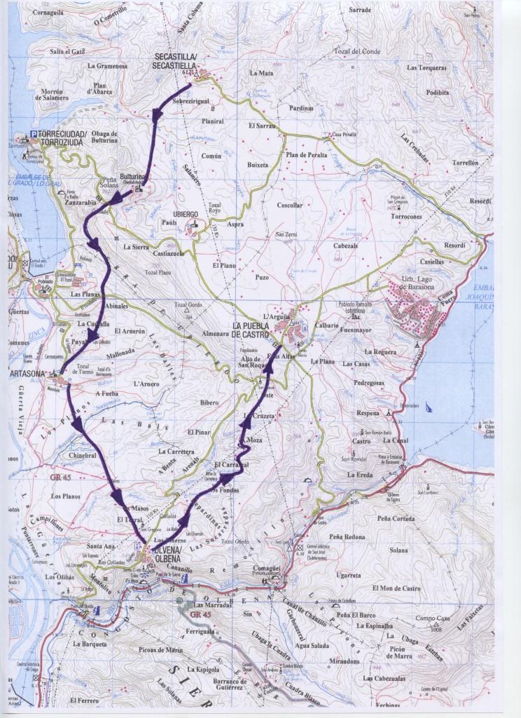 Mapa TAA Diciembre021