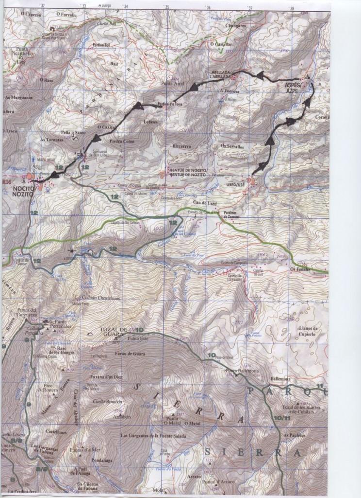 Mapa TAA Febrero 1 [1600x1200]