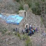 04 la ermita desde la senda de acceso [1600x1200]