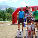 Podium Masculino 21km (Copiar)