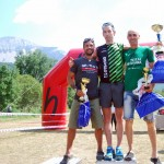 Podium Masculino 42km (Copiar)