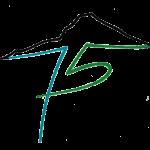 logo75rep