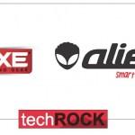 logos LOGOS + Techrock_Página_1